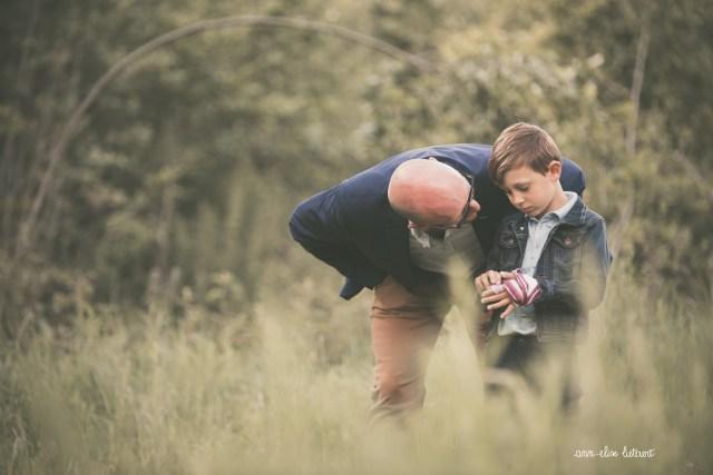 ann-elise lietaert fotografie gezinsreportage spontane fotografie10