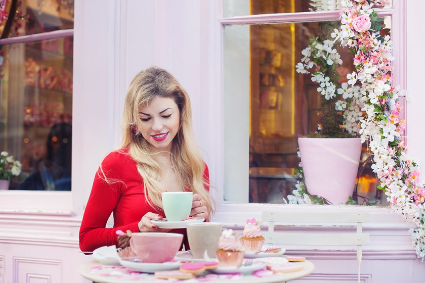 london-photographer-peggyporschen-model-londonfashion