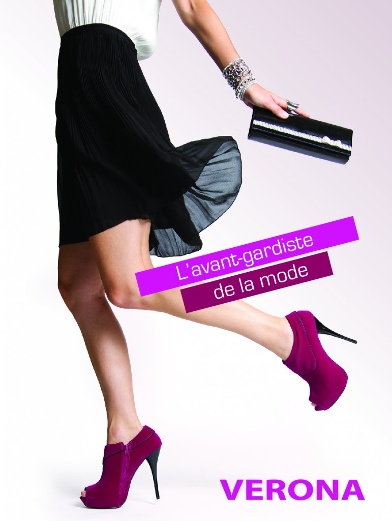 Image result for publicité boutique