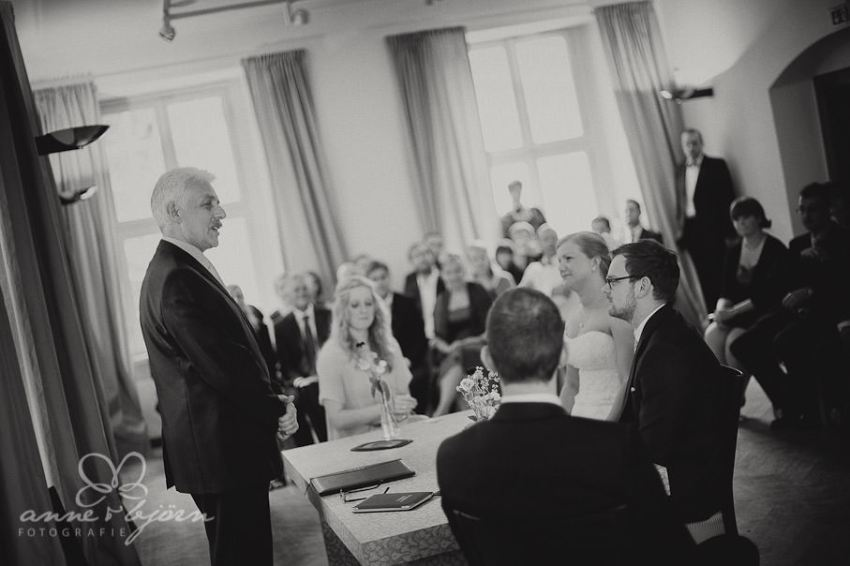 0009 uuj aub 1557 2 bearbeitet - Hochzeit auf Agathenburg: Ulrike & Jens