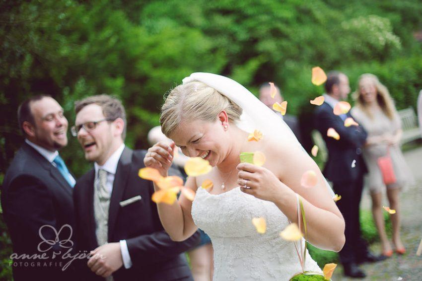 0016 uuj aub 1630 2 bearbeitet - Hochzeit auf Agathenburg: Ulrike & Jens