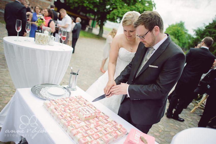 0021 uuj aub 2785 bearbeitet - Hochzeit auf Agathenburg: Ulrike & Jens