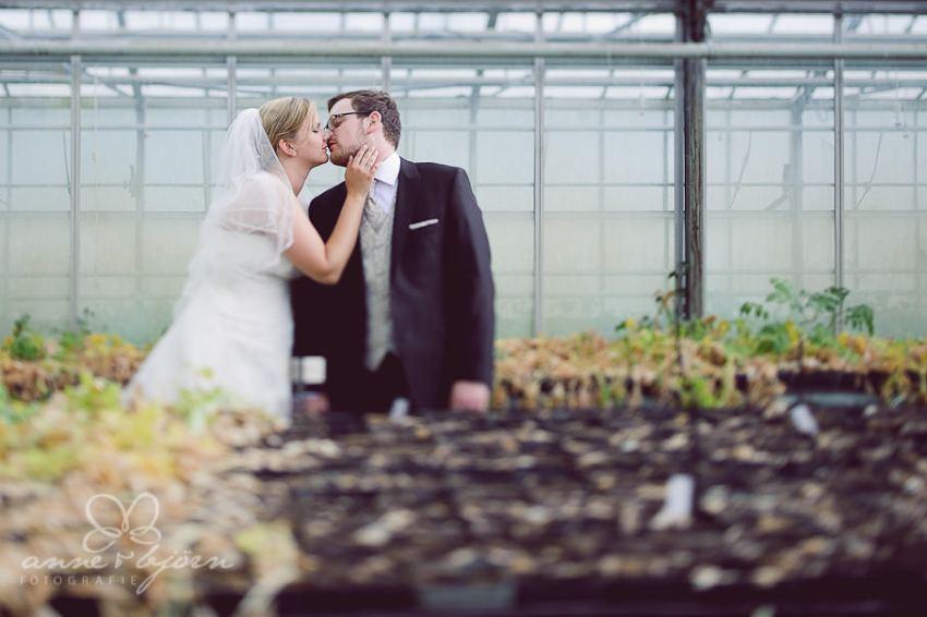 0032 uuj aub 2032 bearbeitet - Hochzeit auf Agathenburg: Ulrike & Jens