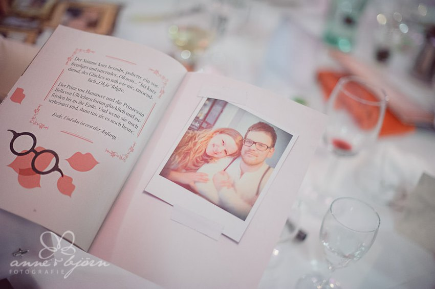 0044 uuj aub 3246 bearbeitet - Hochzeit auf Agathenburg: Ulrike & Jens