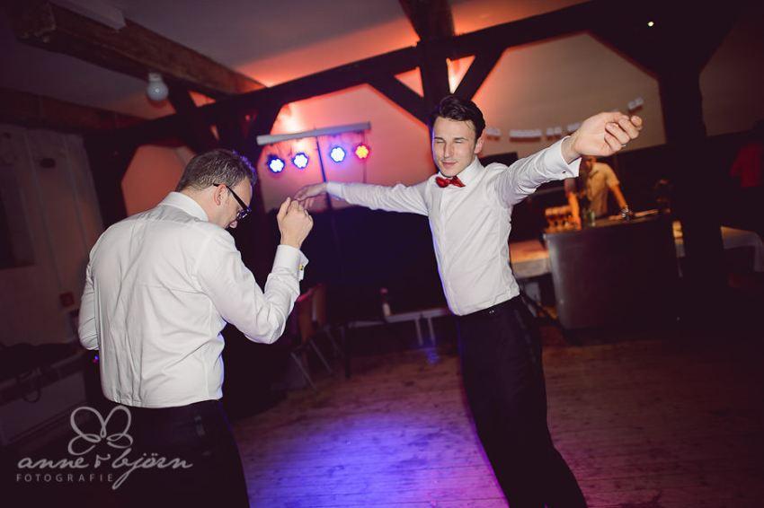 0054 uuj aub 2359 bearbeitet - Hochzeit auf Agathenburg: Ulrike & Jens