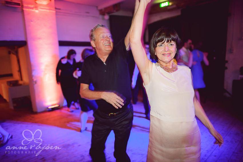 0055 uuj aub 2402 bearbeitet - Hochzeit auf Agathenburg: Ulrike & Jens