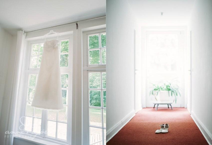 0016 cup collage 2 1 - Conny und Philipp - Hochzeit im Hotel Waldhof auf Herrenland