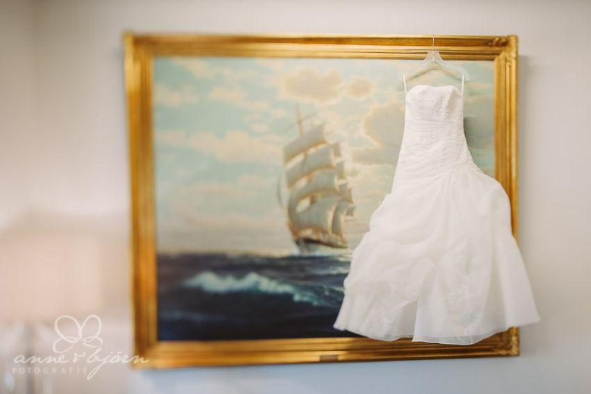 0016 mul aub 22639 - Melina & Lars - Hochzeit im Kieler Jachtclub