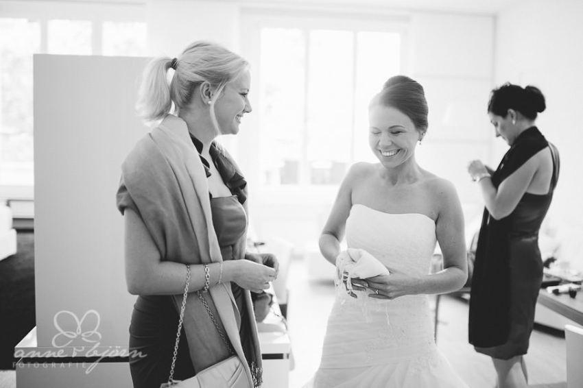 0026 mul aub 17307 - Melina & Lars - Hochzeit im Kieler Jachtclub