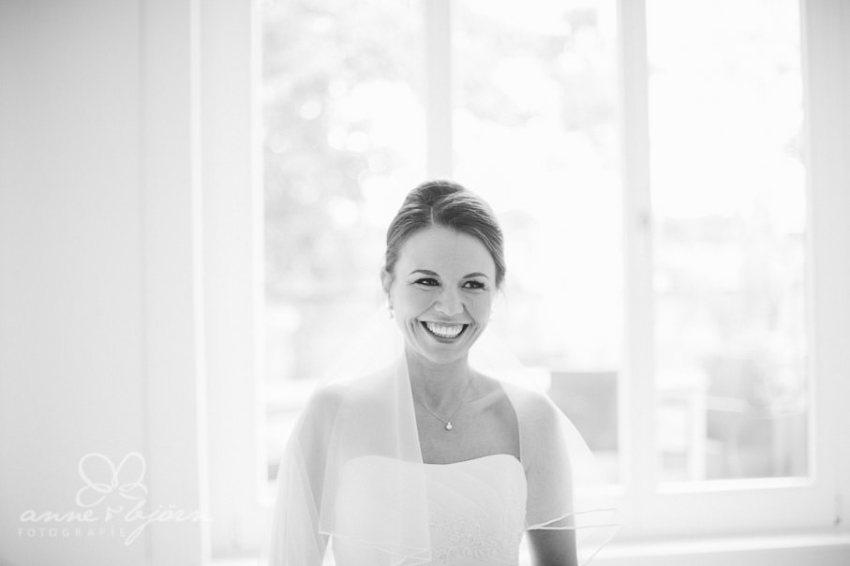 0027 mul aub 22650 - Melina & Lars - Hochzeit im Kieler Jachtclub