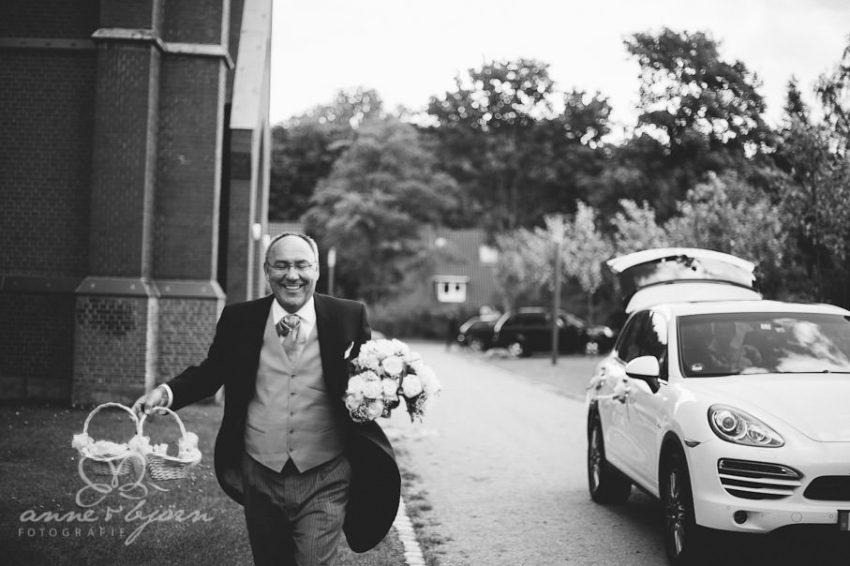 0030 mul aub 22685 - Melina & Lars - Hochzeit im Kieler Jachtclub