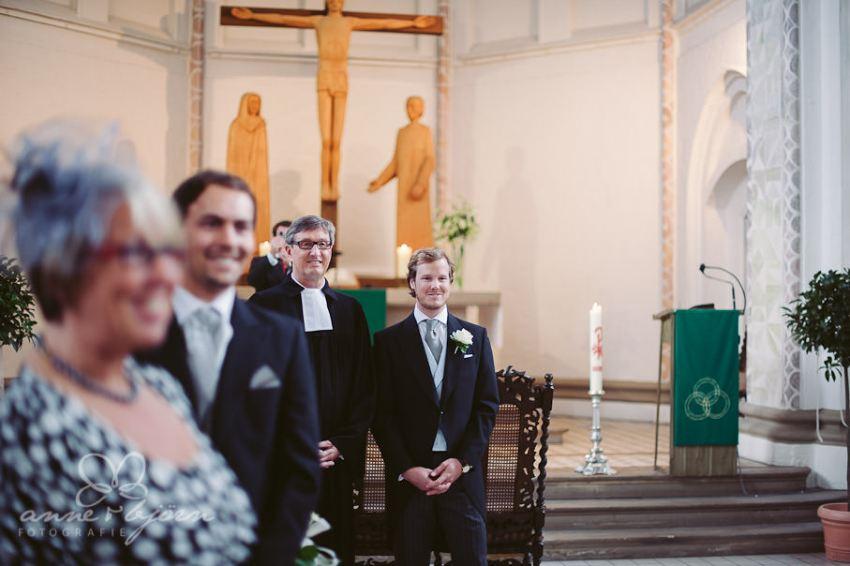 0040 mul aub 22736 - Melina & Lars - Hochzeit im Kieler Jachtclub