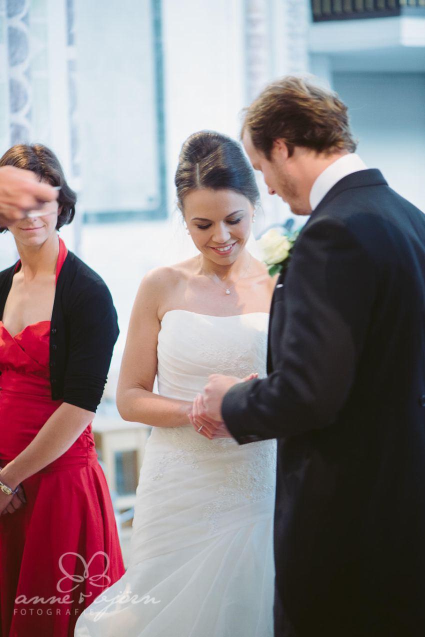0044 mul aub 0430 - Melina & Lars - Hochzeit im Kieler Jachtclub