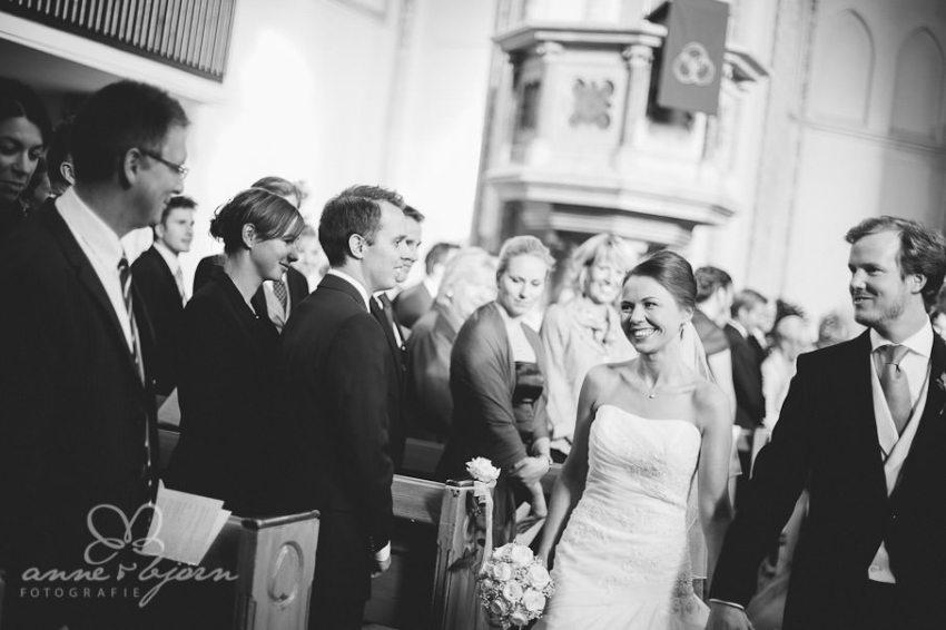 0048 mul aub 22805 - Melina & Lars - Hochzeit im Kieler Jachtclub