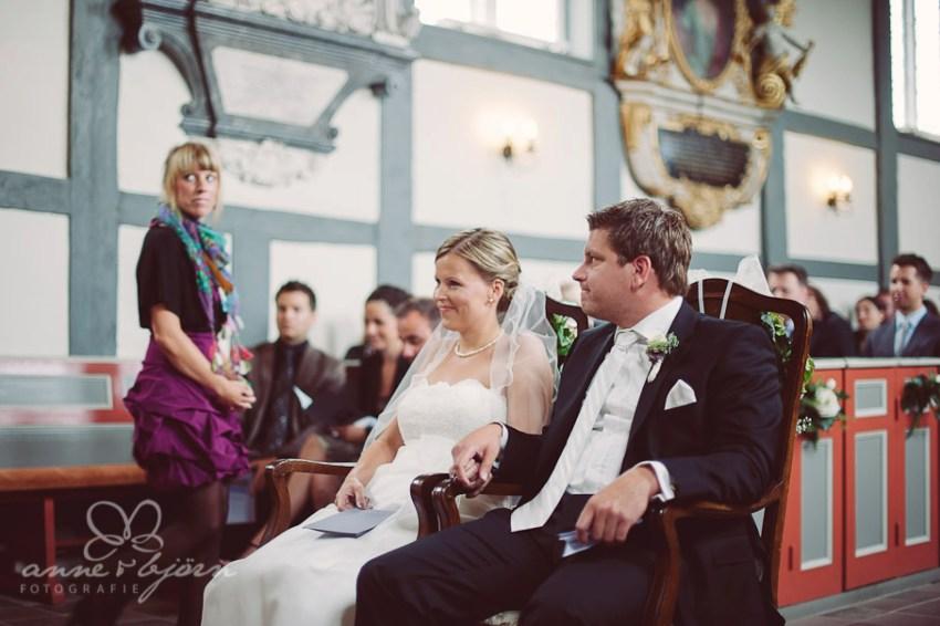 0054 cup aub 16215 bearbeitet 1 - Conny und Philipp - Hochzeit im Hotel Waldhof auf Herrenland