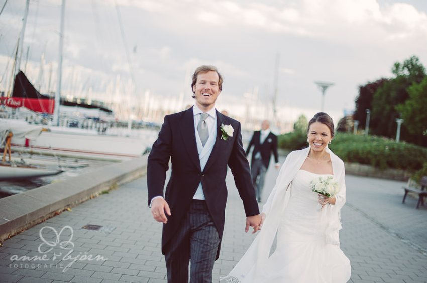 0054 mul aub 22901 bearbeitet - Melina & Lars - Hochzeit im Kieler Jachtclub