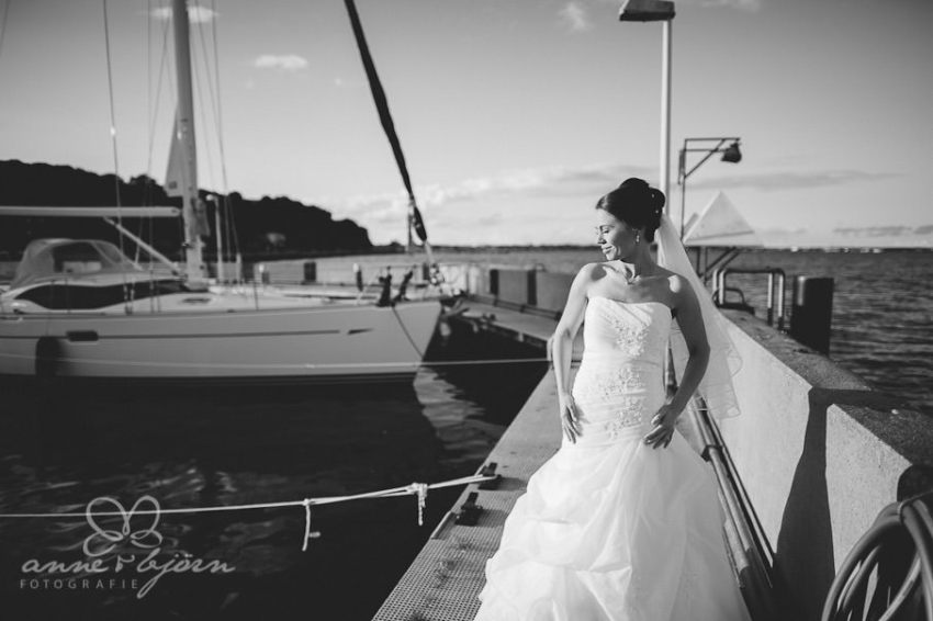 0056 mul aub 17456 - Melina & Lars - Hochzeit im Kieler Jachtclub