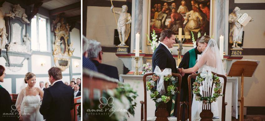 0057 cup aub 16271 1 - Conny und Philipp - Hochzeit im Hotel Waldhof auf Herrenland