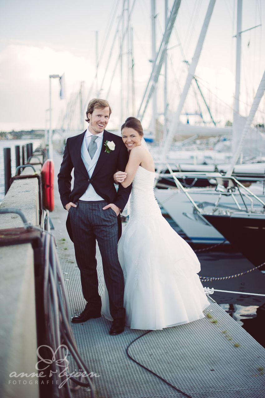 0059 mul aub 17484 bearbeitet - Melina & Lars - Hochzeit im Kieler Jachtclub