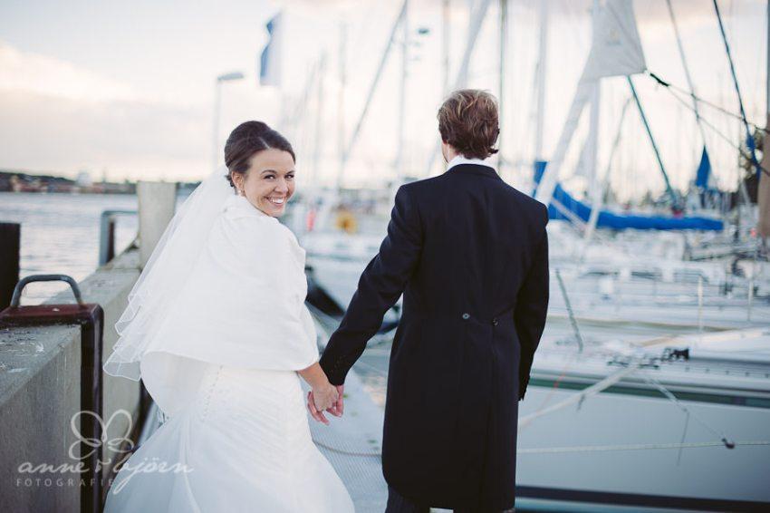 0071 mul aub 23001 - Melina & Lars - Hochzeit im Kieler Jachtclub