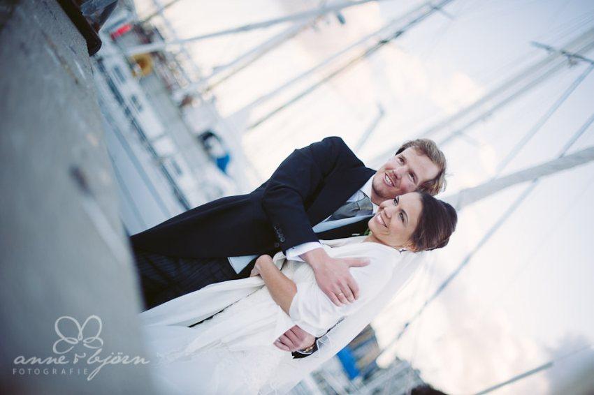 0072 mul aub 23017 - Melina & Lars - Hochzeit im Kieler Jachtclub