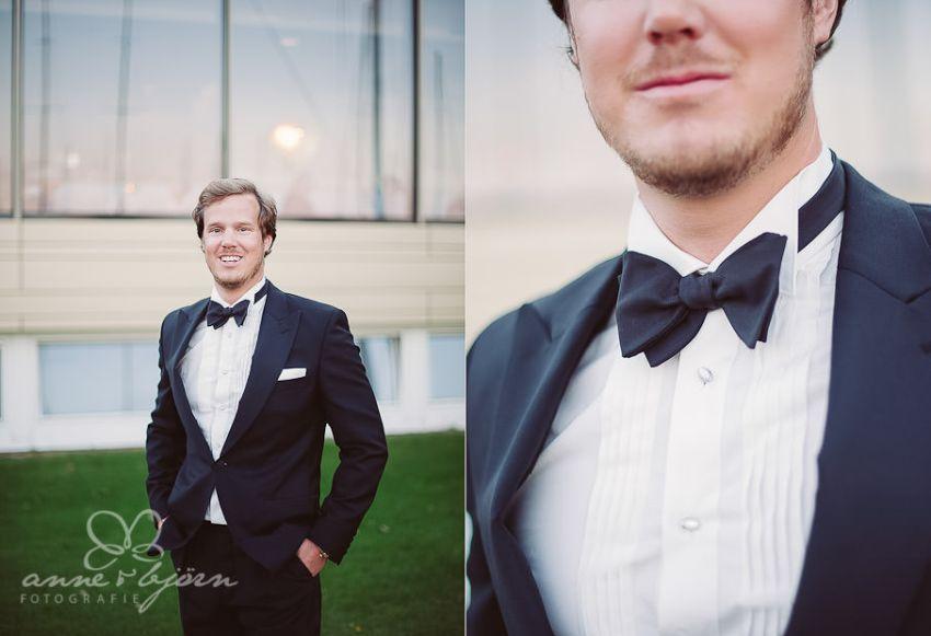 0078 mul collage 15 - Melina & Lars - Hochzeit im Kieler Jachtclub