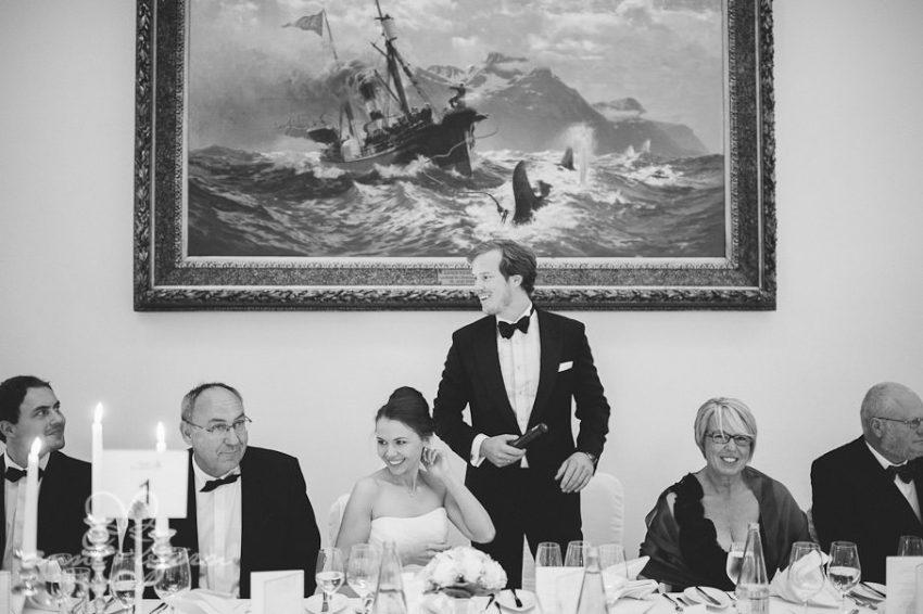0080 mul aub 17781 - Melina & Lars - Hochzeit im Kieler Jachtclub