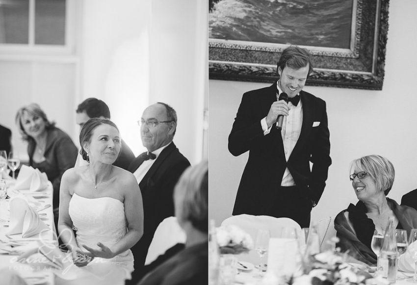 0081 mul collage 10 - Melina & Lars - Hochzeit im Kieler Jachtclub