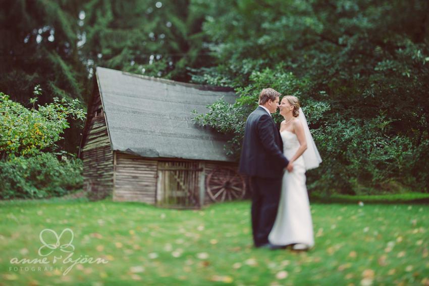 0097 cup aub 22153 bearbeitet 1 - Conny und Philipp - Hochzeit im Hotel Waldhof auf Herrenland
