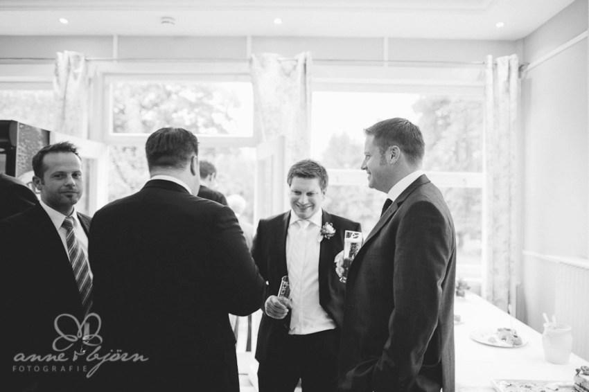 0102 cup aub 22190 1 - Conny und Philipp - Hochzeit im Hotel Waldhof auf Herrenland