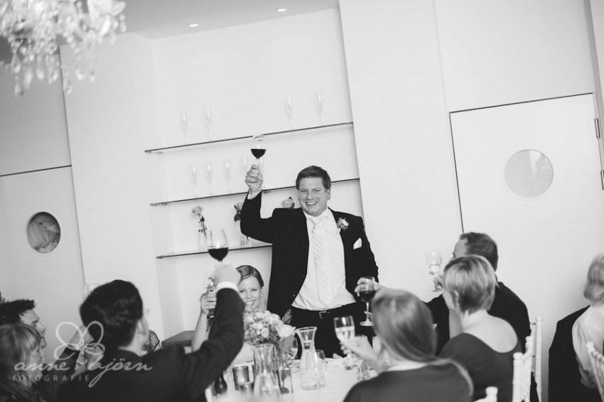0106 cup aub 16659 1 - Conny und Philipp - Hochzeit im Hotel Waldhof auf Herrenland