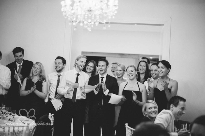 0110 cup aub 16709 1 - Conny und Philipp - Hochzeit im Hotel Waldhof auf Herrenland