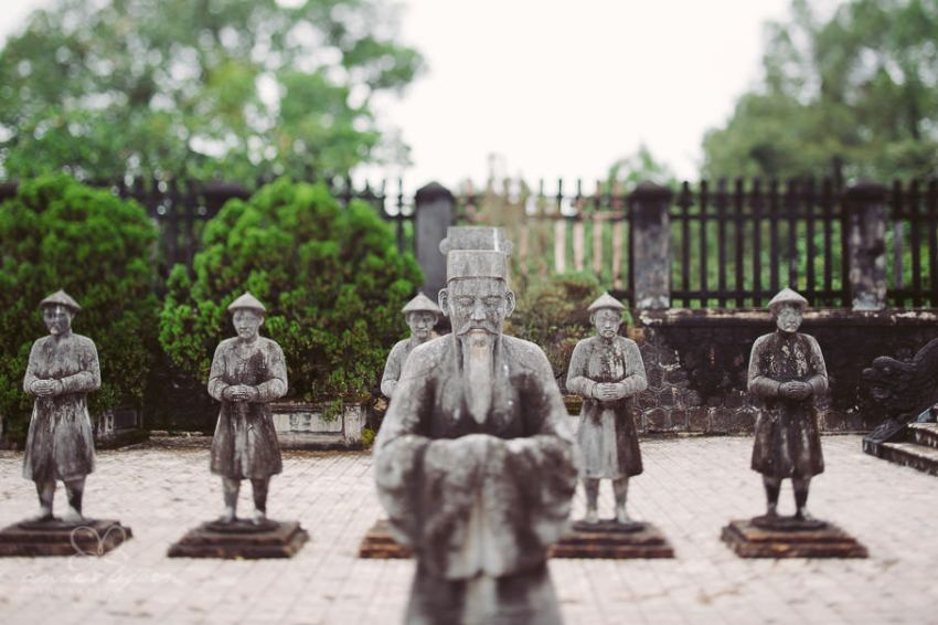 0021 vietnam iii aub 22038 - Vietnam 2013 - Hué und Hoi An von der Kaiserstadt und einem ganz besonderen Moment für uns