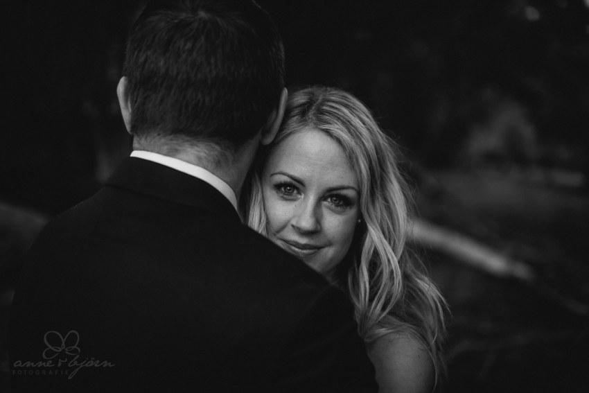 0003 fua 812 3760 - Friederike & Adam - after wedding shooting