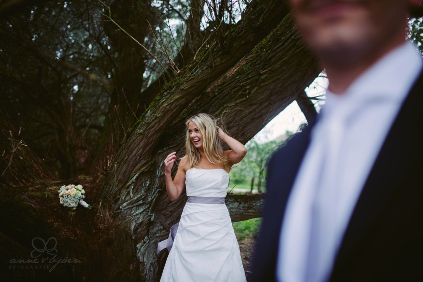 0007 fua 812 3921 - Friederike & Adam - after wedding shooting