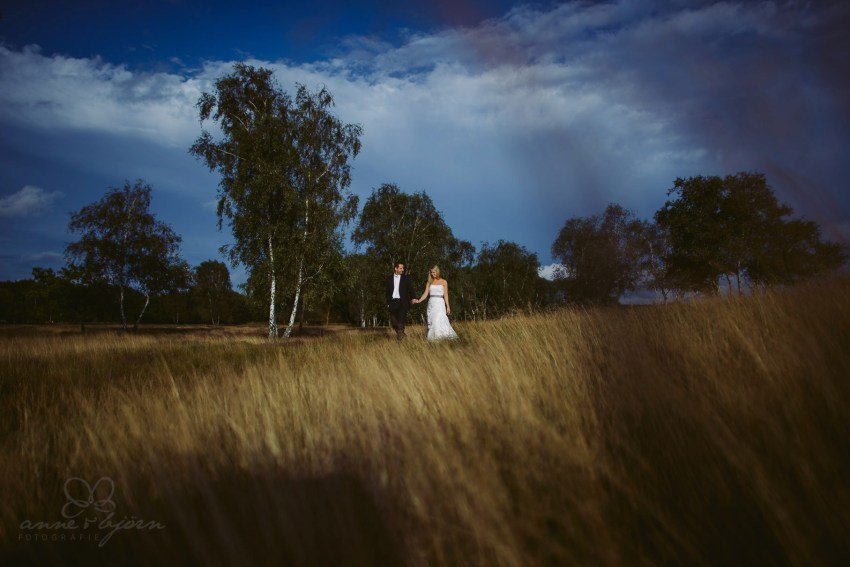 0016 fua 812 4467 - Friederike & Adam - after wedding shooting