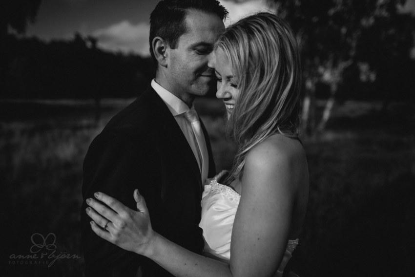 0020 fua 812 4542 - Friederike & Adam - after wedding shooting