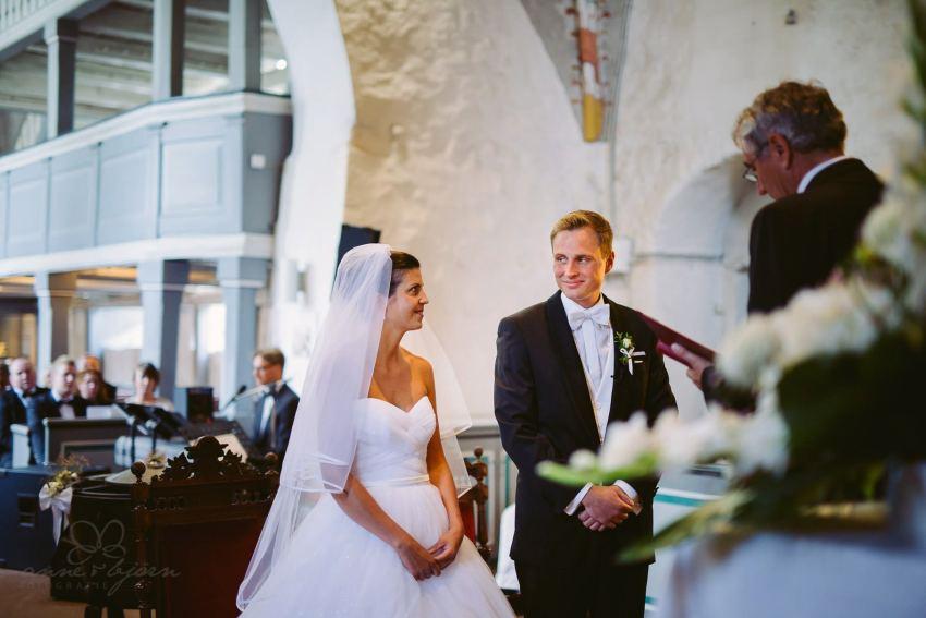 0026 hochzeit zollenspieker faehrhaus 812 7965 - Hochzeit im Zollenspieker Fährhaus - Magda-Lena & Thies