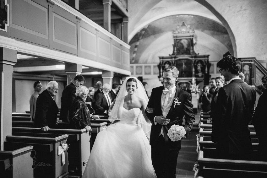0031 hochzeit zollenspieker faehrhaus 812 8102 - Hochzeit im Zollenspieker Fährhaus - Magda-Lena & Thies