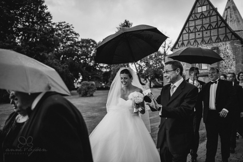 0038 hochzeit zollenspieker faehrhaus 812 8279 - Hochzeit im Zollenspieker Fährhaus - Magda-Lena & Thies