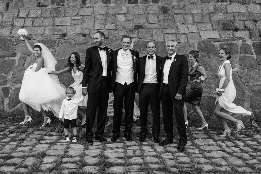 0051 hochzeit zollenspieker faehrhaus 812 8752 - Hochzeit im Zollenspieker Fährhaus - Magda-Lena & Thies