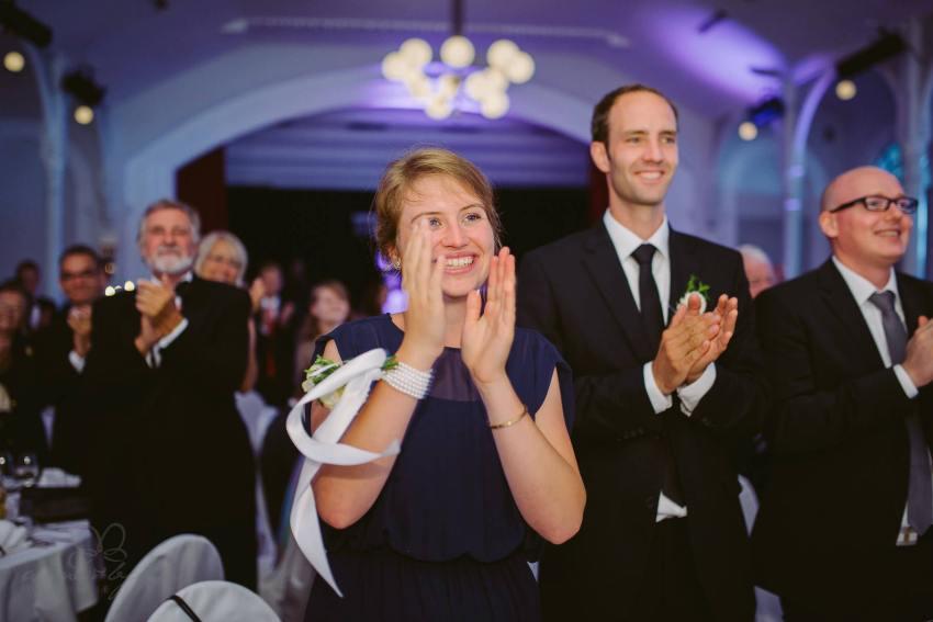 0061 hochzeit zollenspieker faehrhaus 812 9376 - Hochzeit im Zollenspieker Fährhaus - Magda-Lena & Thies