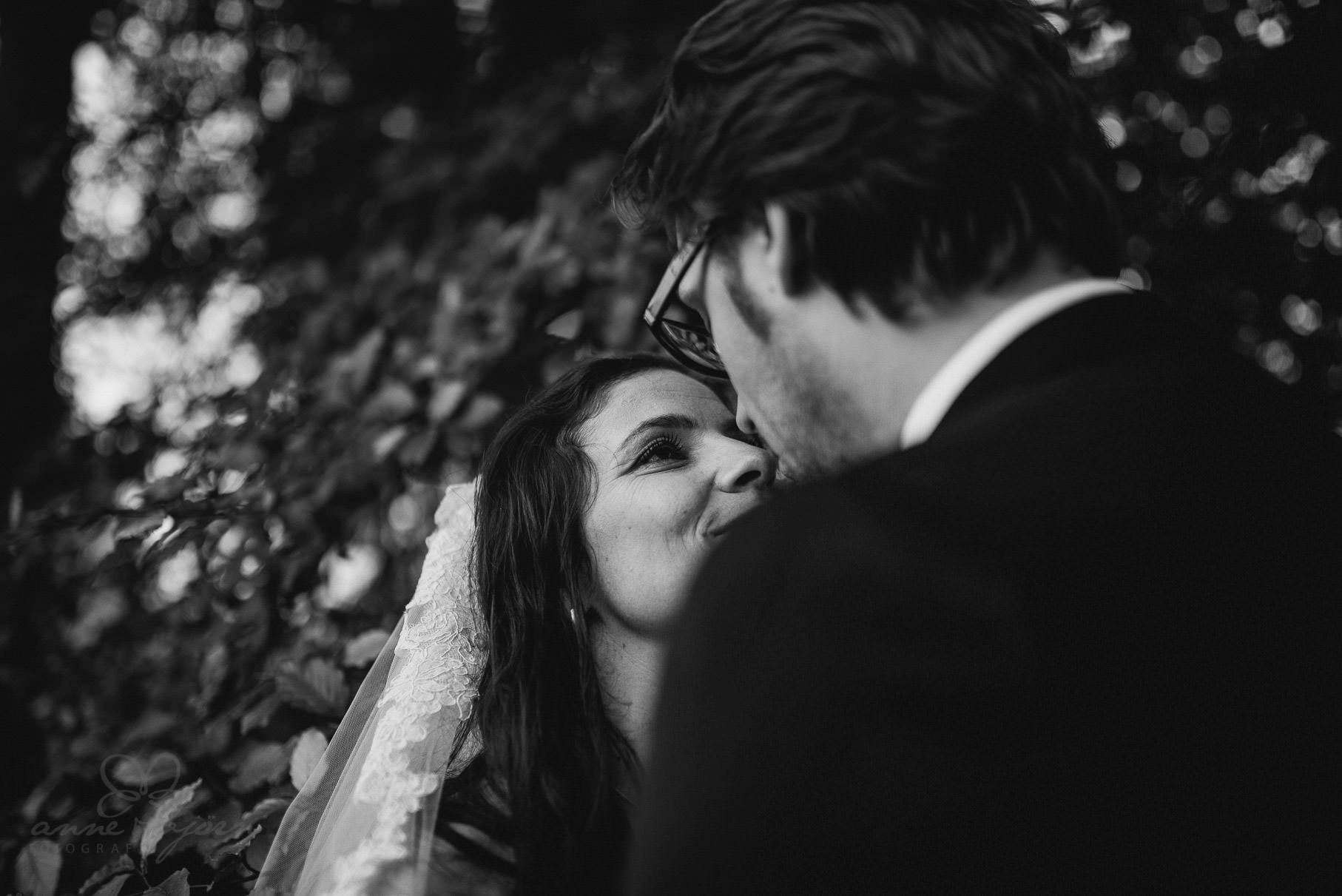 Hochzeit auf Gut Thansen  Anja  Bjrn  in Soderstorf