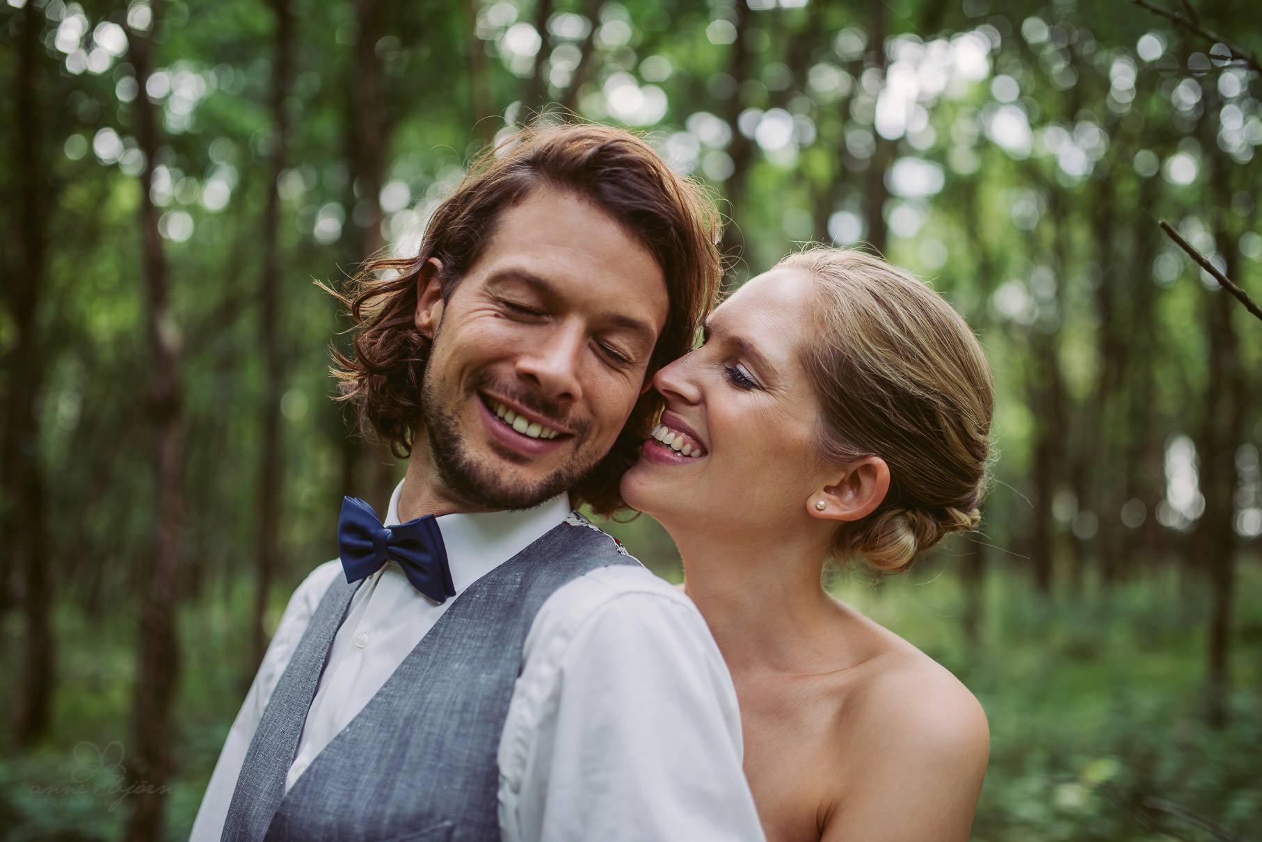DIY Hochzeit auf dem Stimbekhof  Lena  Chris  Anne