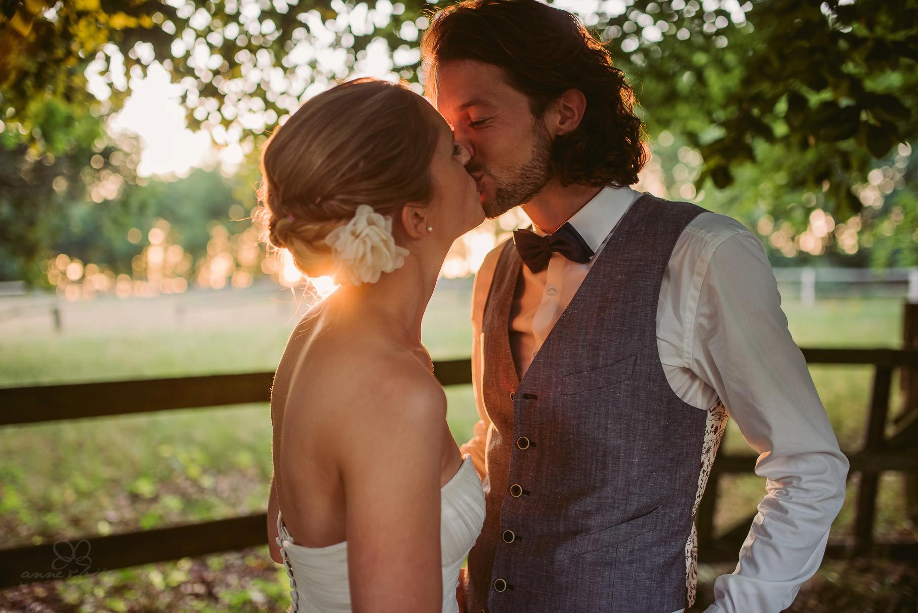 DIY Hochzeit auf dem Stimbekhof  Lena  Chris  Anne  Bjrn Fotografie