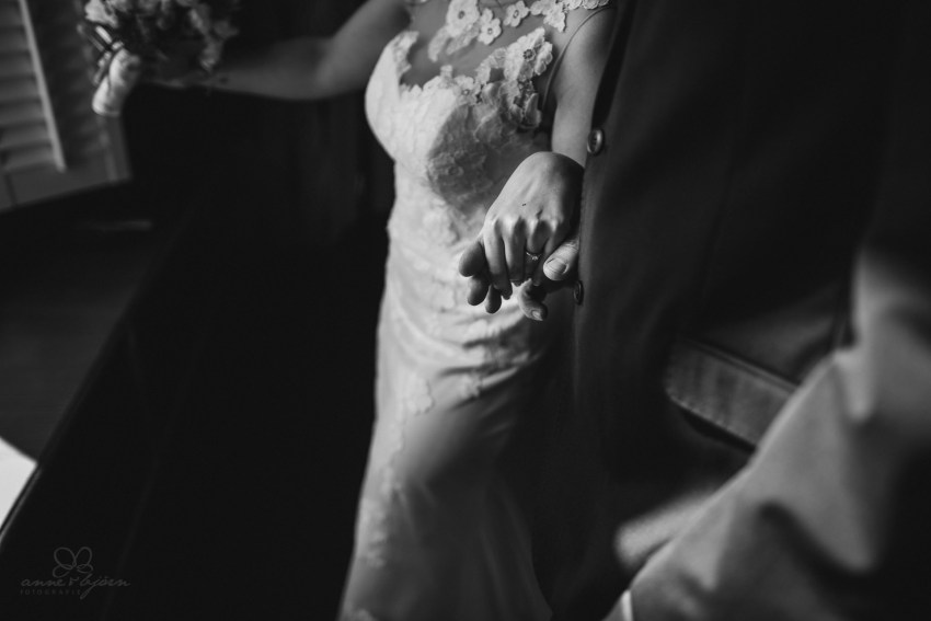 0047 jundb 811 7053 - Jagoda & Björn - Hochzeit im Strandhotel Blankenese