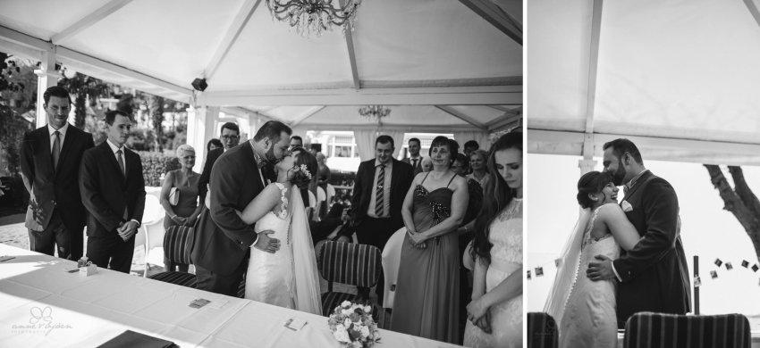 0067 jundb 811 7295 - Jagoda & Björn - Hochzeit im Strandhotel Blankenese