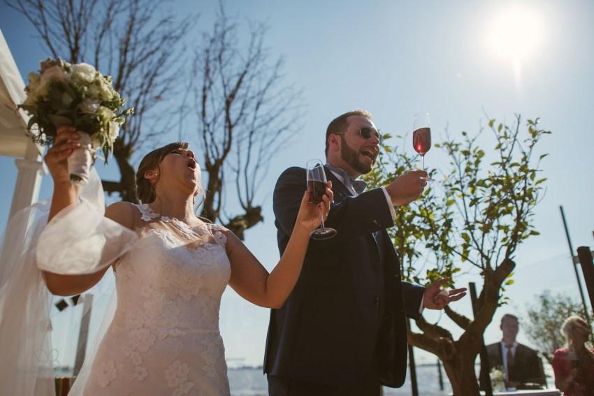 0085 jundb 811 7473 - Jagoda & Björn - Hochzeit im Strandhotel Blankenese