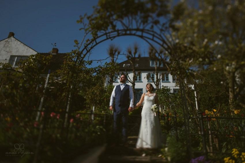 0092 jundb 811 7759 - Jagoda & Björn - Hochzeit im Strandhotel Blankenese