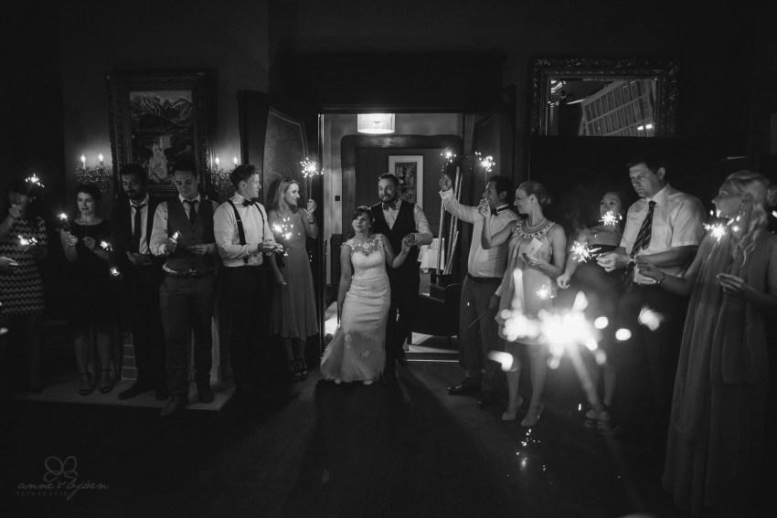 0135 jundb 811 8964 - Jagoda & Björn - Hochzeit im Strandhotel Blankenese